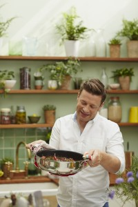 MattRussell_Jamie_Oliver_178-1_preview