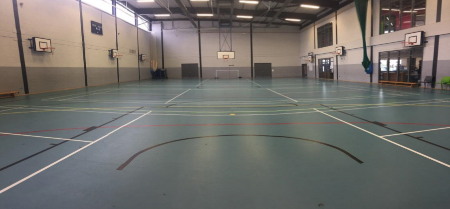 sports hall1